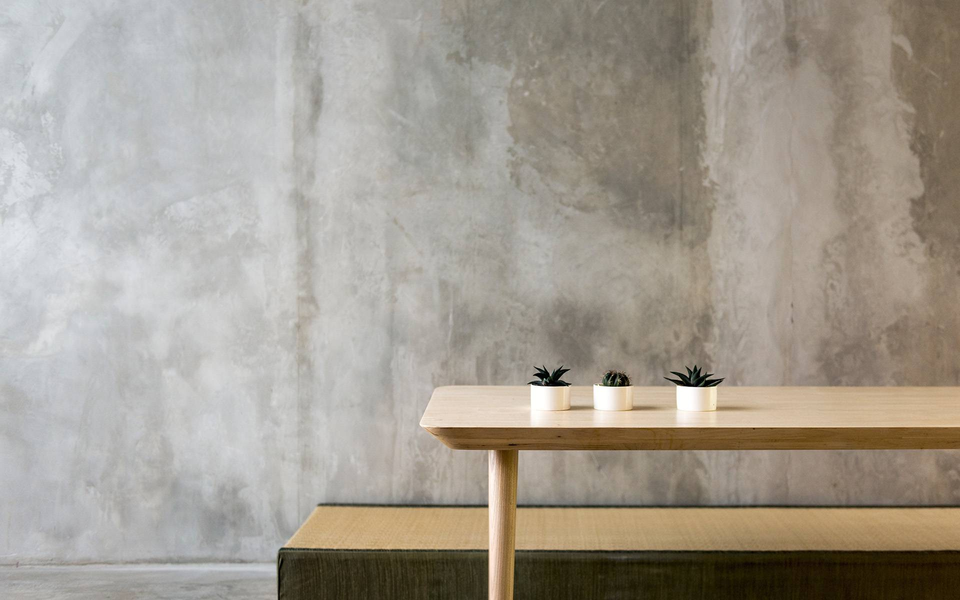 Zen Style for Your Home